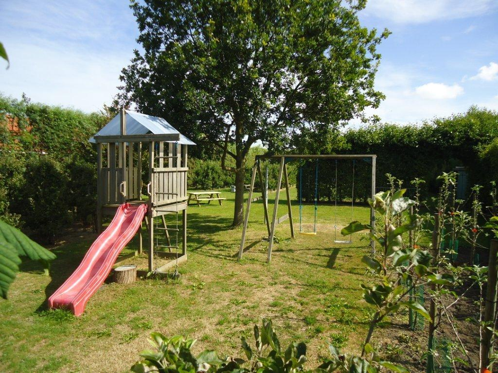 Mallemolen Boomgaard tuin (4)