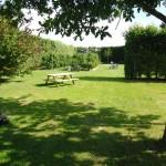 Mallemolen Boomgaard tuin (5)